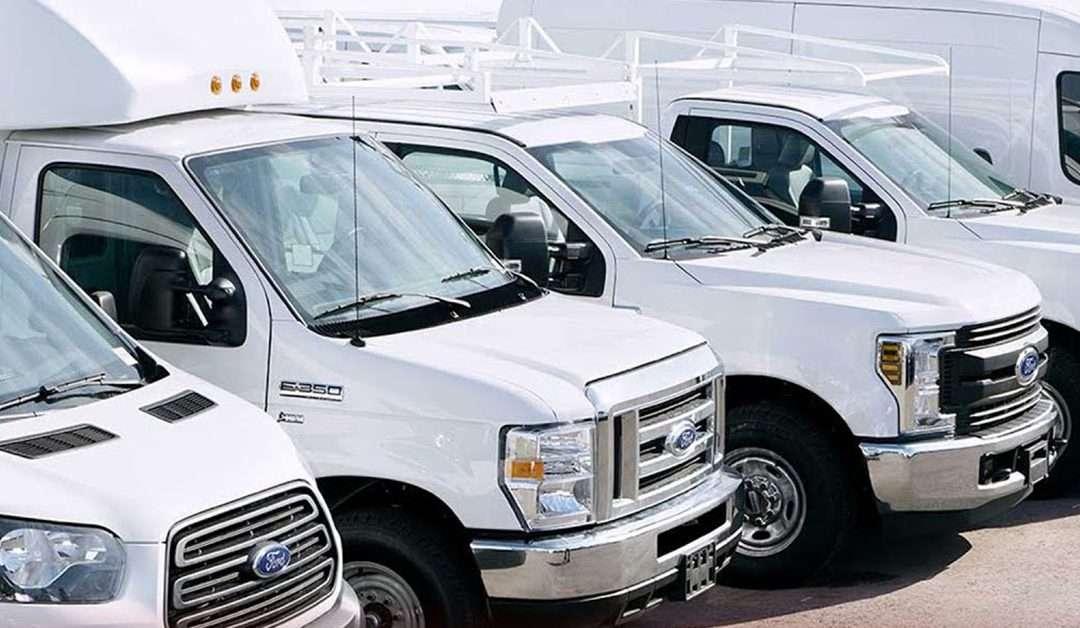 Fleet Financing Deals or Cash Rebates?