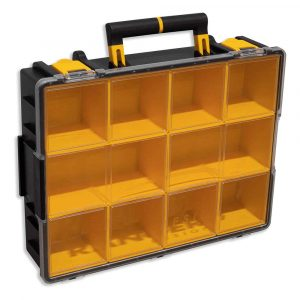 Partskeeper Cabinets