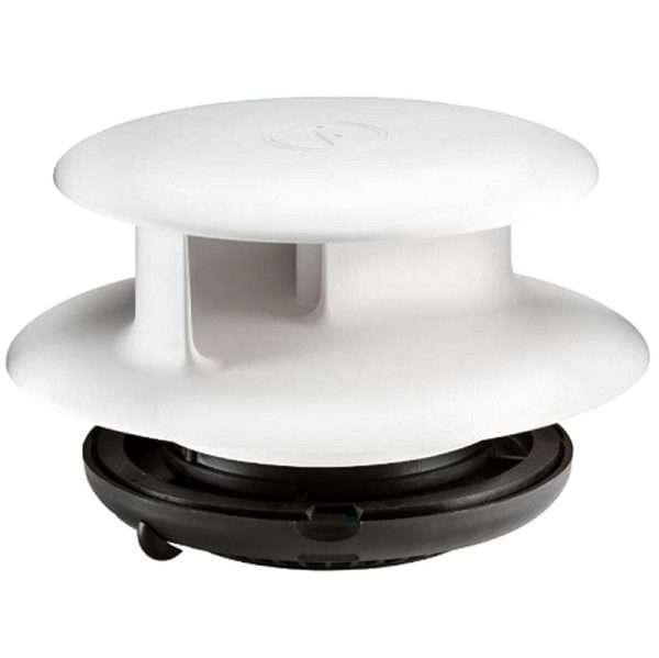 Flettner TCX 2 Ventilator