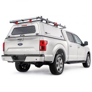 Truck Caps/Canopies