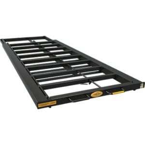 Cargo Bed Truck Bed Slide – Sportsman Series