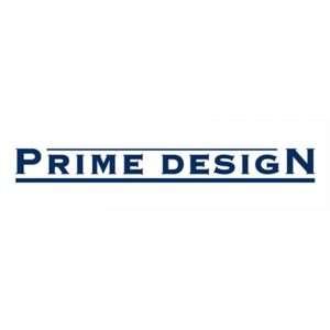 Prime Design Replacement Parts
