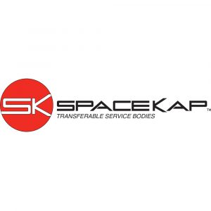 SpaceKap Replacement Parts