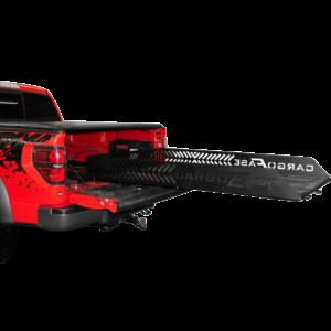 Cargo Ease Truck Bed Slide - Full Extension Slide