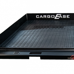 Cargo Ease Truck Bed Slide - Commercial Slide 2000 LBS