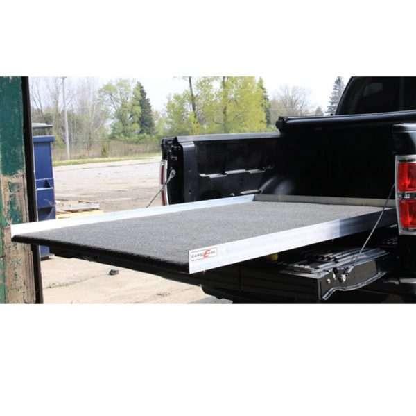 Cargo Ease Truck Bed Slide - Heritage Slide 1200 LBS