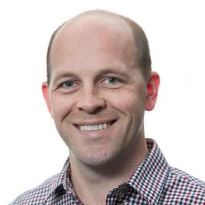 Brent Logan
