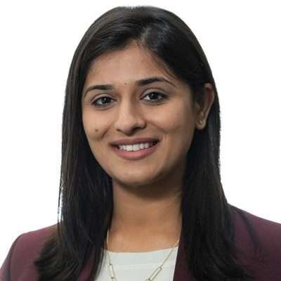 Shahezana Lakhani